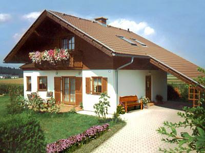 Haus am see kaufen kärnten