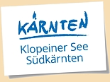 Urlaub am Klopeinersee in S�dk�rnten - Austria holiday